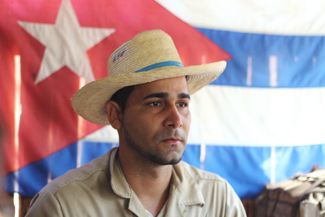 Cigares Cuba