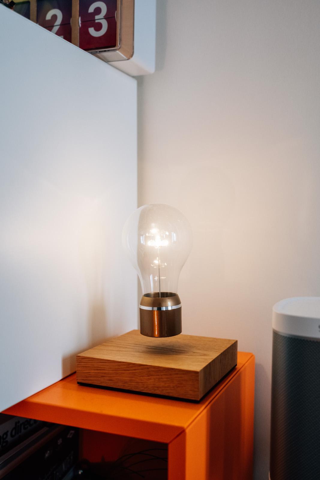 Lampe Flyte