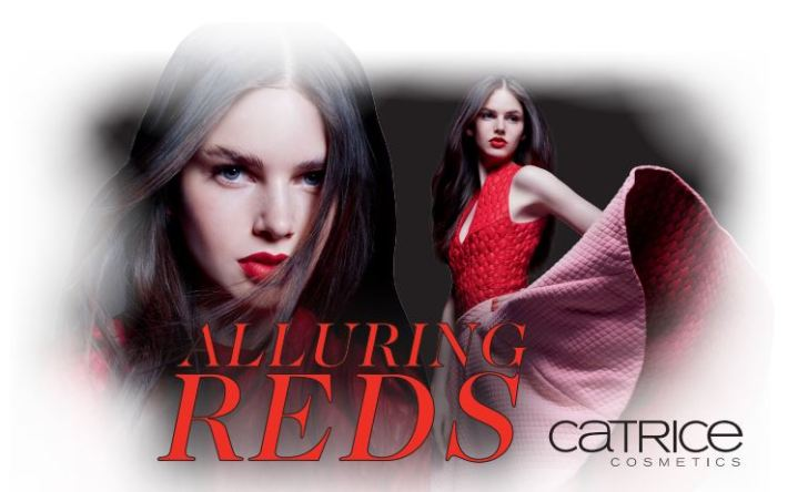 Catrice-Alluring-red