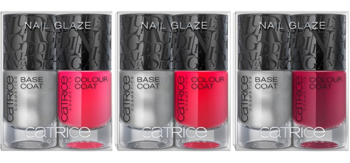 Catrice-Alluring-Reds-Winter-2015-Collection-3