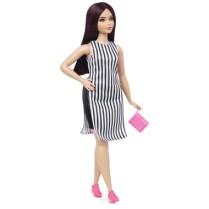 38 So Sporty Doll & Fashions - Curvy1