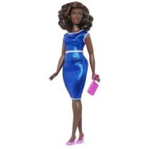 39 Emoji Fun Doll & Fashions - Curvy2