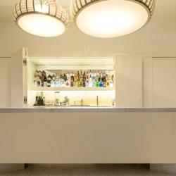 champagne portugal lisboa hotel the late birds lisbon