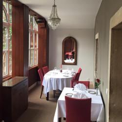 champagne portugal lisboa hotel restaurante york house
