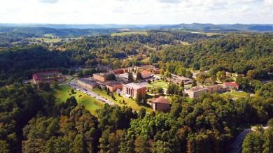 AB Campus 1