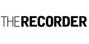 Recorder-logo