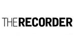The Recorder logo