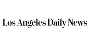 los-angeles-daily-news-logo