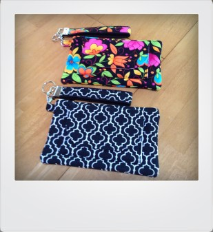Barb's Bags - Purses, Totes, Clutches, iPad Covers made in Grand Rapids, Michigan