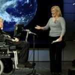 Build Motivation For Your Health (Stephen Hawking Inspiration)