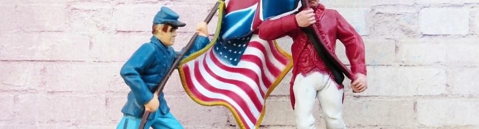 American Humor Vs British Humour By Fiona Mcnulty On Prezi Next