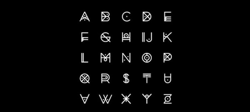 Font Ce Font Folosim Pentru Afise Pe Orice Dimensiune