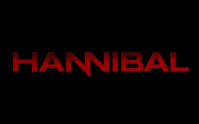 Hannibal - fonturi