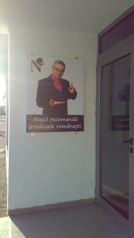 Grafica Nașu Tv Magazin Mopiel Focșani Barbuiulian.com