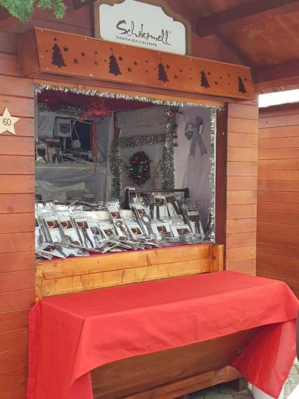 Grafica Autocolant & Grafica Cartoane Expozitie Sibiu Barbuiulian.com