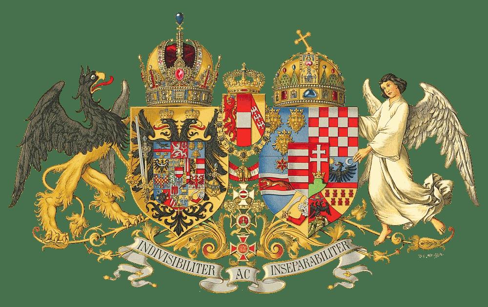 heraldica europeana 1100 1400 barbuiulian
