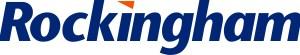 Rockingham Motor Speedway Logo