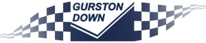 Gurston Down Logo
