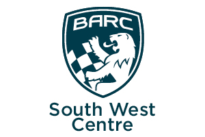 BARC South West Centre Logo