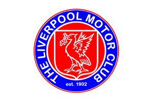 Liverpool Motor Club Logo