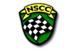 Nottingham Sports Car Club Logo
