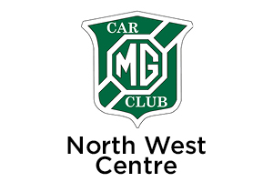 MGCC North West Centre Logo
