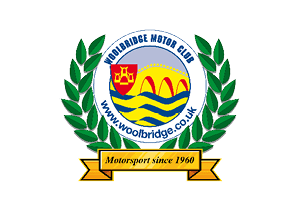 Woolbridge Motor Club Logo