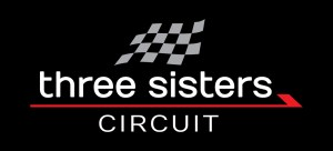 Three Sisters Circuit Logo