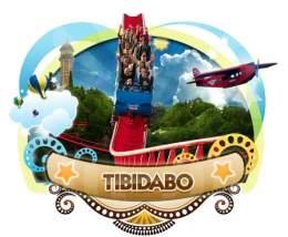 Park atrakcji Tibidabo