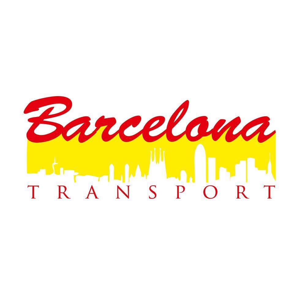 Polski transport w Barcelonie