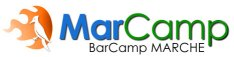 MarCamp07