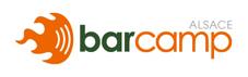 logo BarCampAlsace