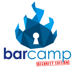 BarCamp Security Edition