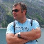 Vragen Dave van Oers van Barca Service BV