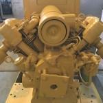 Farymann dieselmotor R10