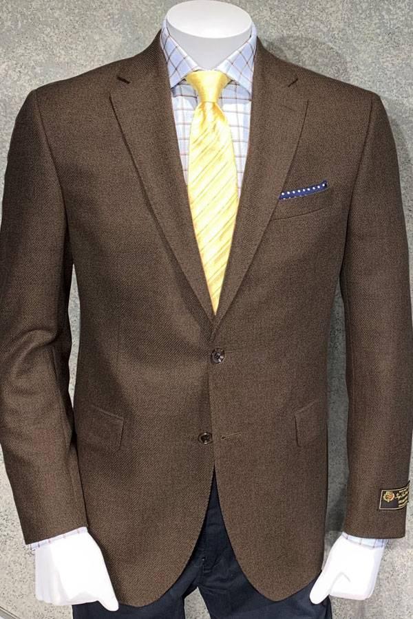 Loro Piana Dream Tweed Jacket