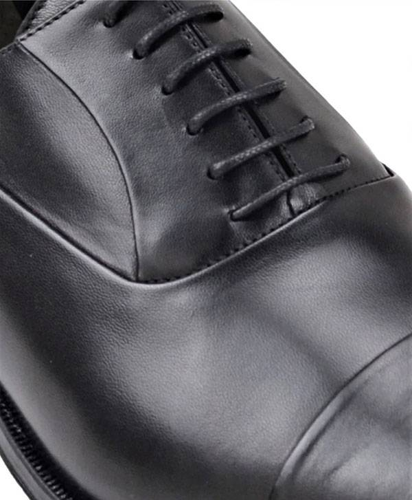Bruno Magli Shoe Classic Lace-up
