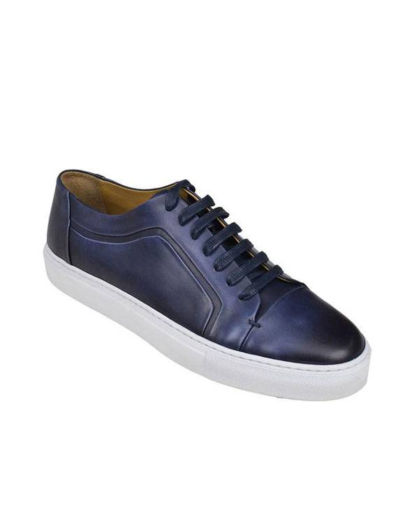 Bruno Magli Modern Sneaker
