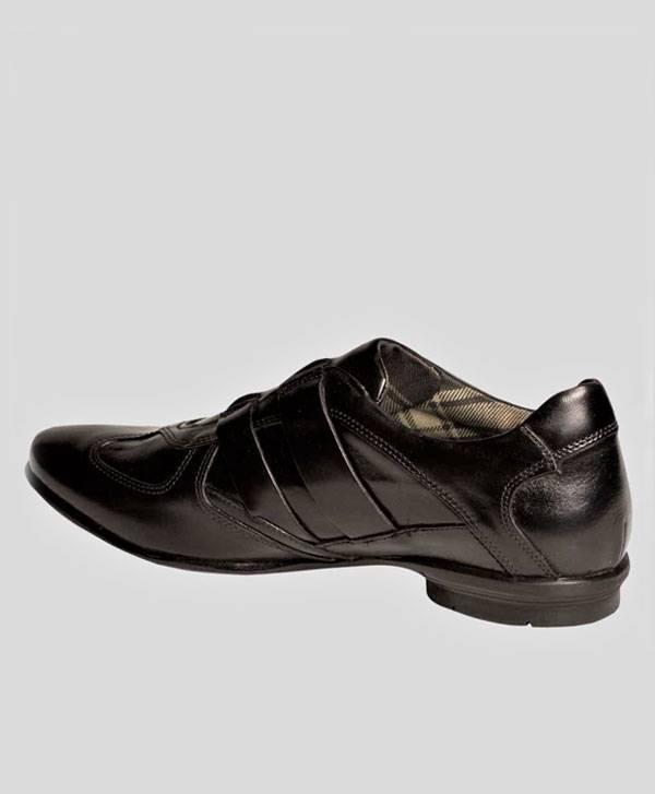 Sport Shoe, Hi Fashion Dress-Casual Slip-on