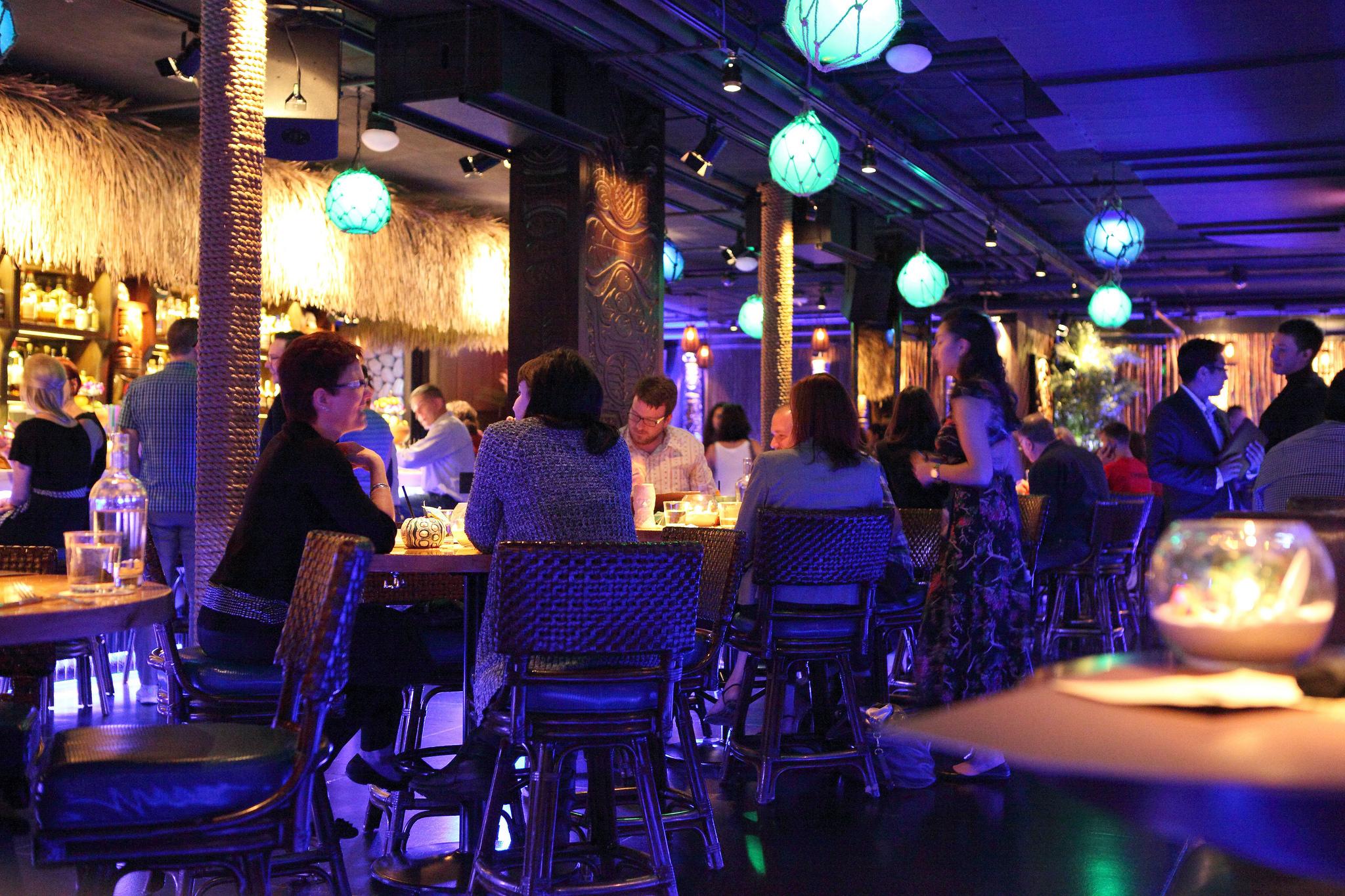 Les Meilleurs Bars De Sitges Barcelona Home Blog