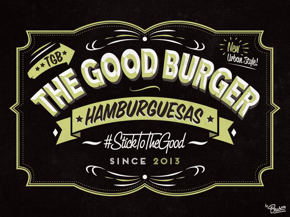 Top Unhealthy Fast Food Restaurants
