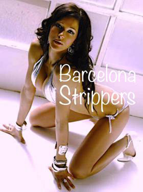 Barcelona strippers espectaculos para despedidas de soltero