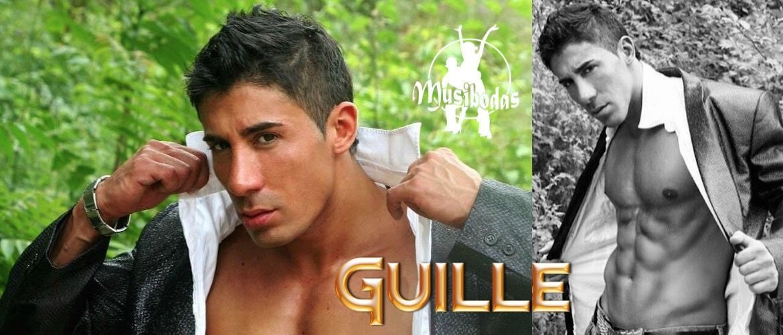 Barcelona strippers Guille boys Terrassa Sabadell Sitges Mataró