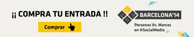 Compra_Entrada_EBEbcn14