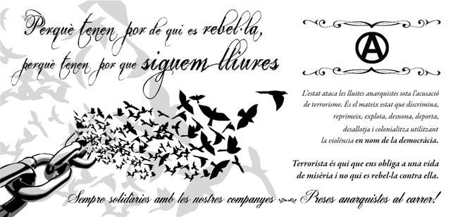 https://i2.wp.com/barcelona.indymedia.org/usermedia/image/11/large/cartell-mural.jpg