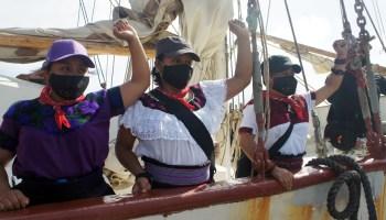 http://barcelona.indymedia.org/usermedia/image/9/large/comandantas_del_la_expedici%C3%B3n_zapatista_Traves%C3%ADa_por_la_Vida_a_bordo_de_la_Monta%C3%B1a._Isla_Mujeres-M%C3%A9xico-Foto_Carlos_de_Urab%C3%A1.jpg