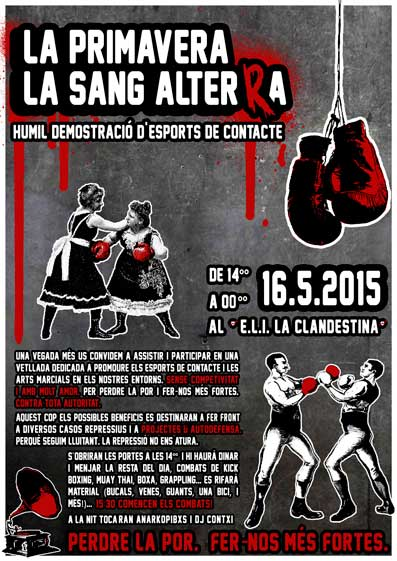 https://i2.wp.com/barcelona.indymedia.org/usermedia/image/9/primavera.web.jpg