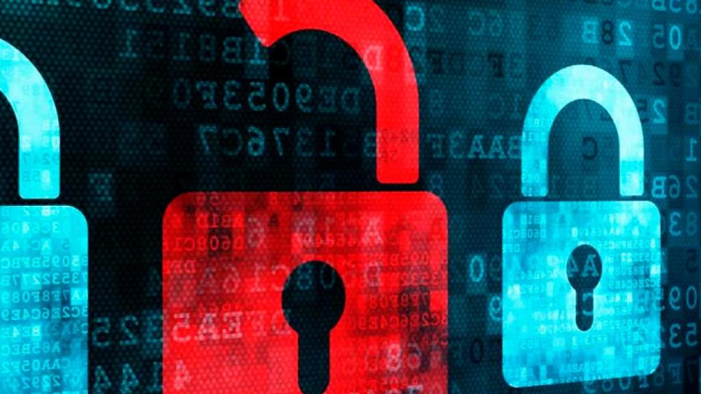 Seguridad web en Metacom BCN