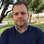 Jorge de Gecotex con Diseño Web, SEO, SEM y Marketing de Contenidos