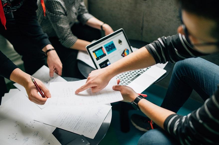 Utiliza un CRM para mejorar tu productividad de empresa